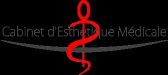 cabinet d'esthétique médicale